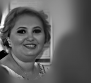 Oana Bașceauș -  Director, Technical  Assistance Department