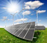 P1-renewable