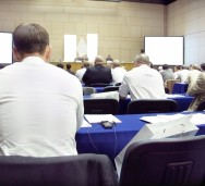 P4 conference